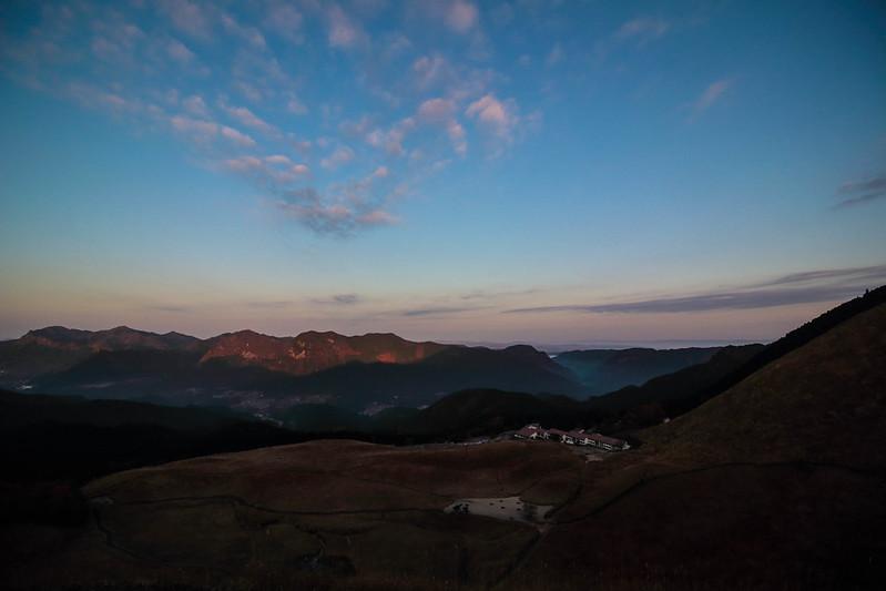 20141124-曽爾高原-0079.jpg