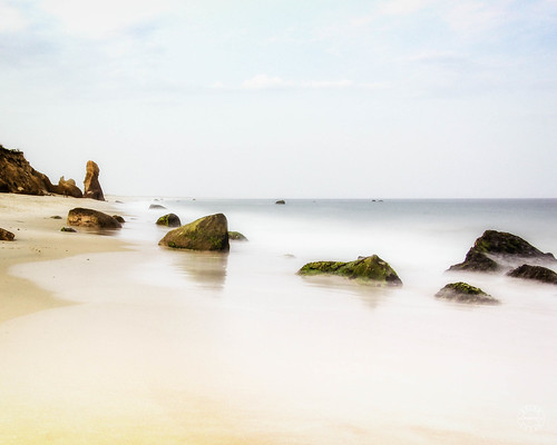 ocean sunset sea sky beach landscape us sand rocks surf unitedstates massachusetts marthasvineyard chilmark ndfilter