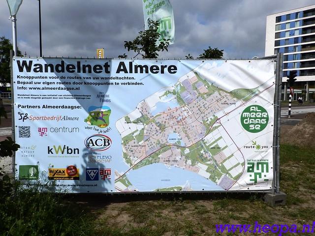 b 2016-06-08          Dag 02                  Almeerdaagse   15 Km  (6)