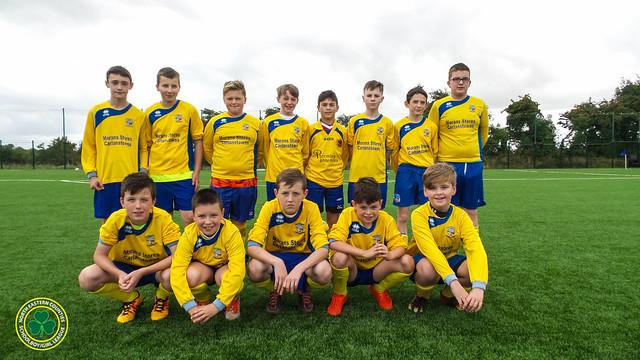 Borora Juniors AFC