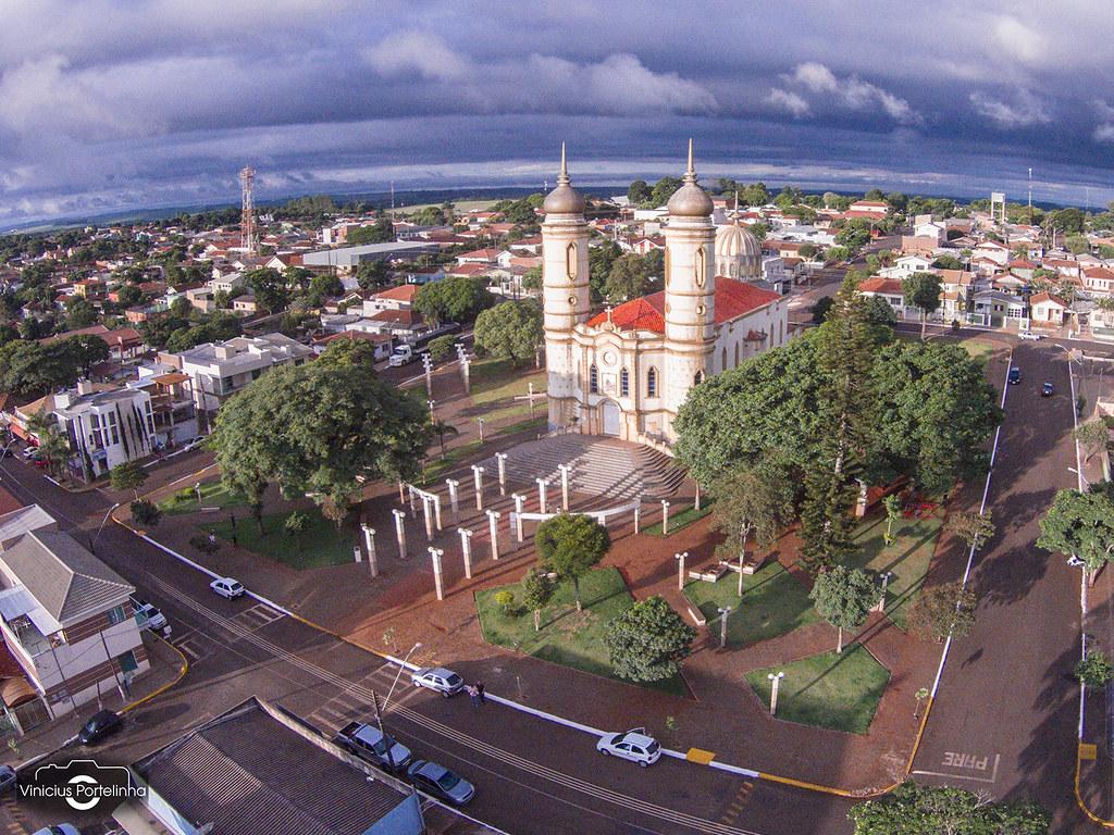 Califórnia Paraná fonte: live.staticflickr.com