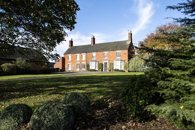 North Lynn Manor 001