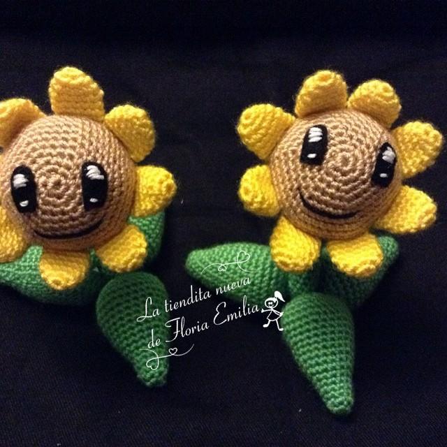 Perro Pug amigurumi tejido a crochet amigurumi Pug dog 1 - YouTube | 640x640