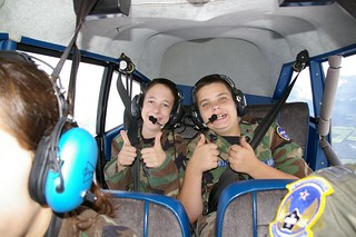 IMGP7874 | by Civil Air Patrol Oswego New York