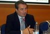 Antonio Ballabriga (BBVA)