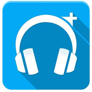 Shuttle+ Music Player 1 4 10 for Android APK | via Blogger i… | Flickr
