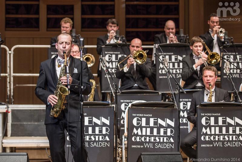 2014.11.08_Glenn_Miller_Orchestra_sandy@musecube.org-9