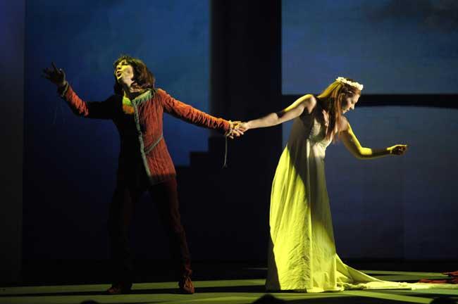 Capuleti3