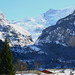 Switzerland - Grindelwald 2