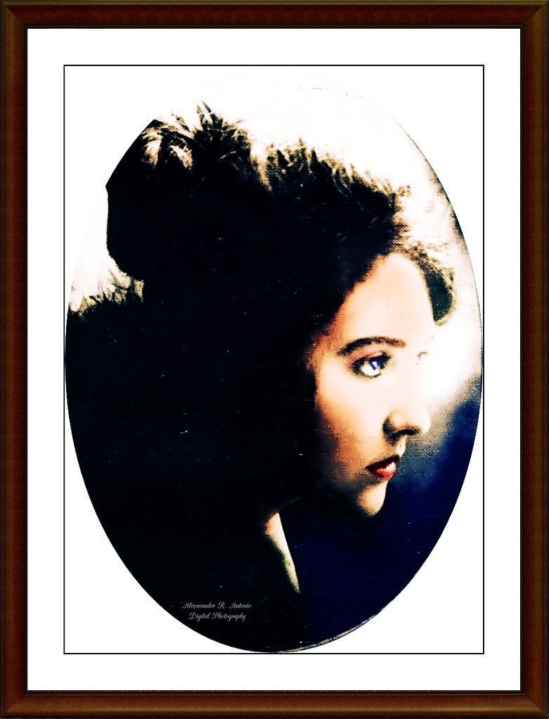 Claudia Lars Brannon Vega Carmen Margarita1899 1974