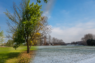 Seasons 2 | by davidcl0nel