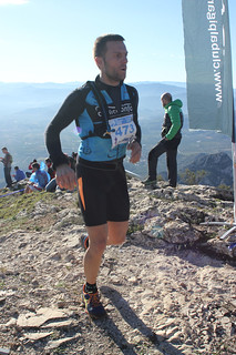 Km Vertical Gandia 2015 | by clubalpígandia