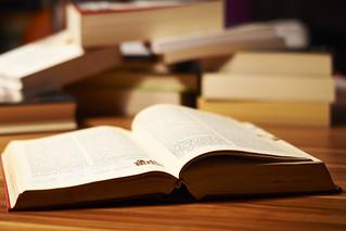 Bücher über Bücher | by AF-PHOTOs