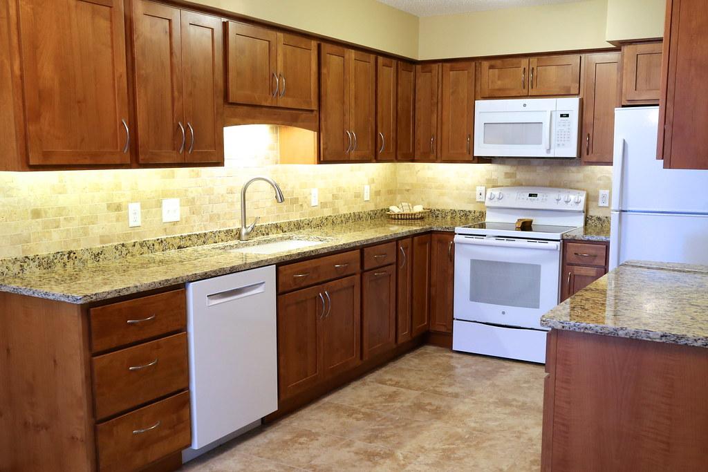 Kolojeski kitchen 101