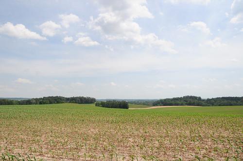 carroll county maryland carrollcounty