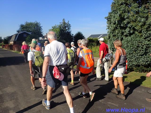 2016-08-31       Giessen 26 km (27)