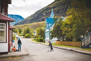 Iceland 2014-12.jpg | by Rik C.