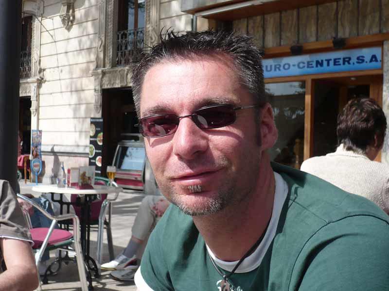 AIDA-Tour-2008-0040