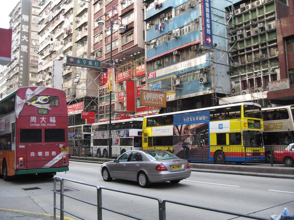 prediksi angka hongkong bandar togel terpercaya