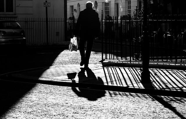 Shadow shopping