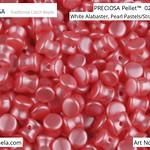 PRECIOSA Pellet™ - 111-01339-02010-25007