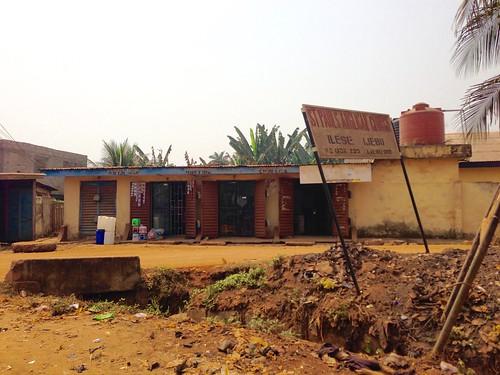 africa travel people photography photojournalism socialmedia africanculture ayotunde jujufilms jujufilmstv nigerianstreetauthor ogbeniayotunde ileseijebu ogunstatenigeria