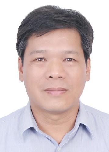 25陳柏青-油品行銷事業部東區營業處(羅東)