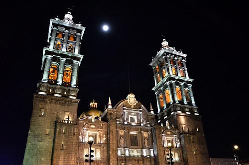 Quetzalapa, Puebla