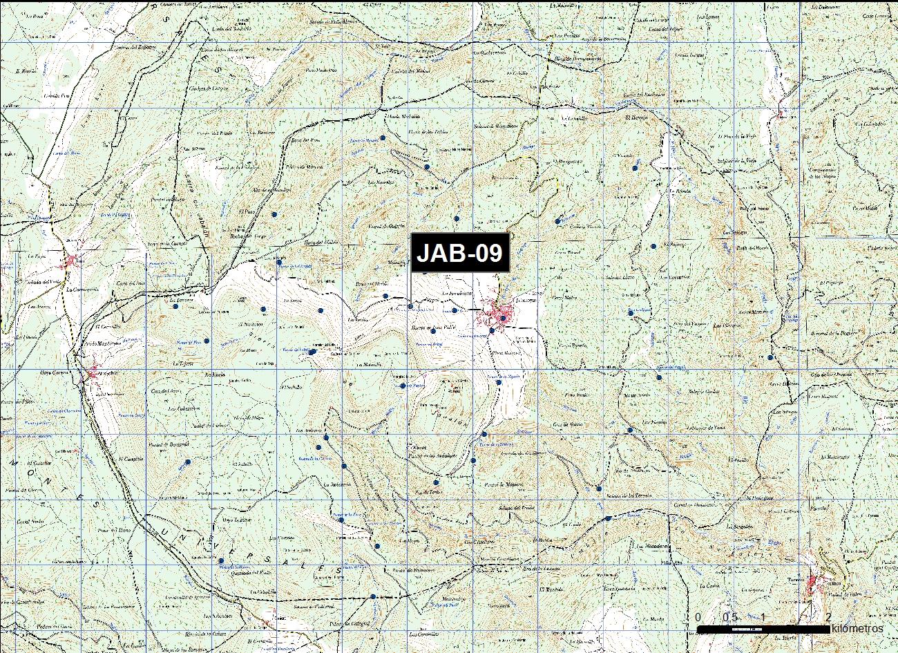JAB_09_M.V.LOZANO_ENCUBIERTA_MAP.TOPO 1
