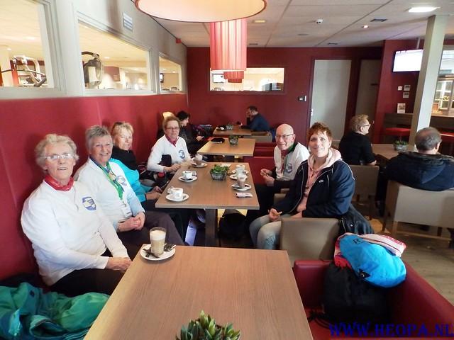 2015-01-17  VOC Wandeltocht Almere  16.5 Km   (35)