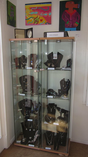 IMG_7351 Jewelry Carpinteria Arts Center