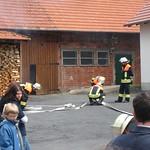 Kreisjugendfeuerwehrtag 2009 (2)