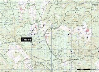 TYM_09_M.V.LOZANO_CANALEJA_MAP.TOPO 1