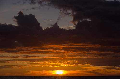 sunset vakantie zonsondergang northisland noordereiland ozkiwi ozkiwi112