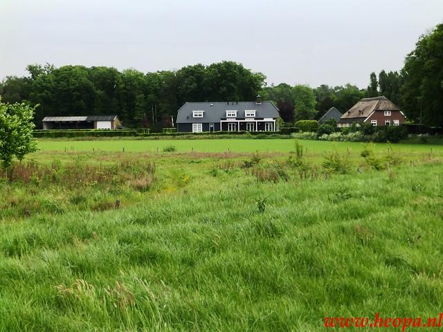 2016-05-18    St'Michielsgestel  26 Km  (128)