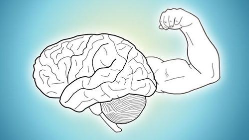 La memoria muscular