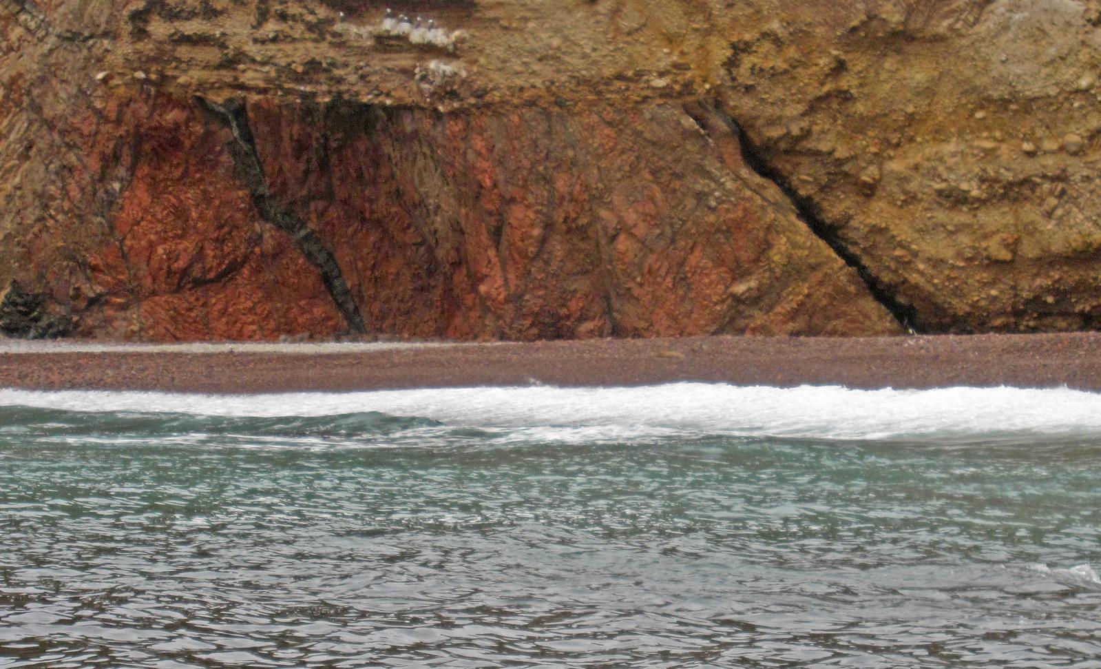 Islas Ballestas 125