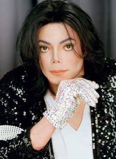 Michael Jackson | by anamakingon