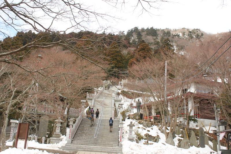 2014-02-11_00103_大山