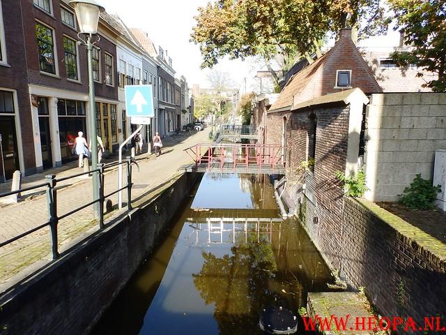 01-11-2014             Moordrecht       25 Km (80)