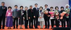Kimchi_Contest_20141112_08