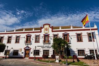 Fin de semana en Ceuta-13   by luisete