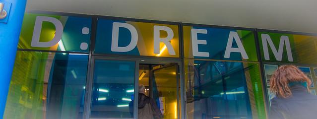TU Delft Dream Hall-1