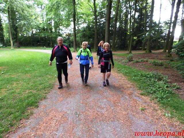 2016-05-21           Scherpenzeel             46 Km  (11)