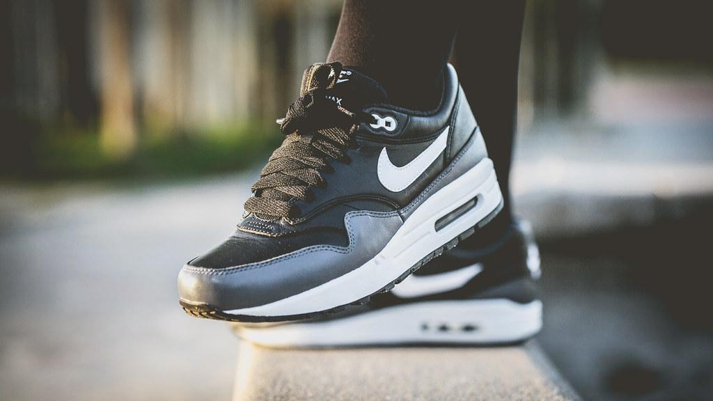 Nike Air Max 1 LTR   Leonie Wagenaar   Flickr