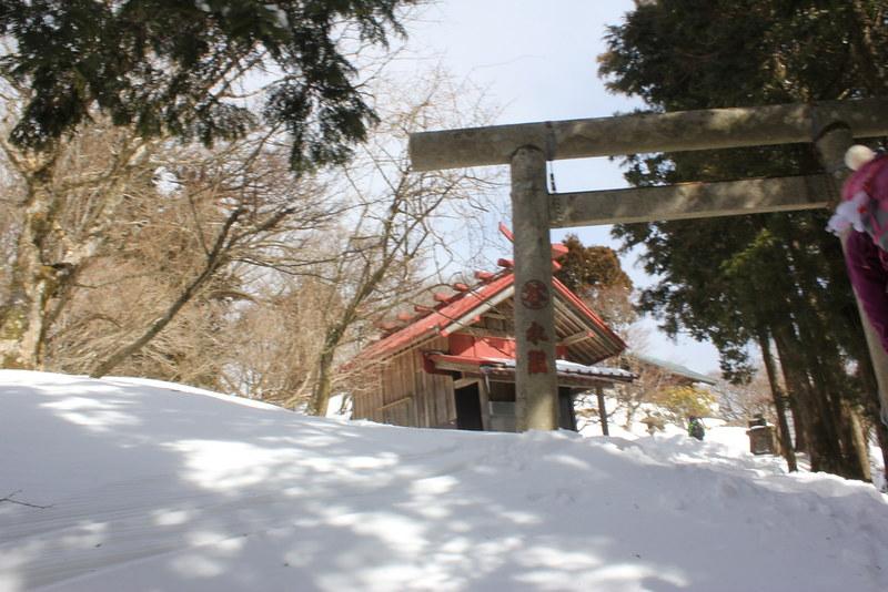 2014-02-11_00326_大山
