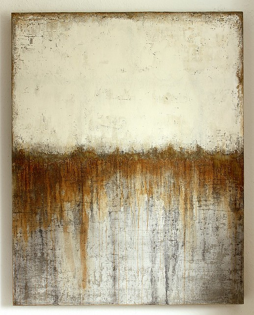 Bild_1443_as_times_goes_by_140_111_8_cm_mixed_concrete_media_on_board_with_wooden_frame_2013_NOT_AVAILABLE