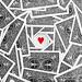 Find love by Javier F. G.