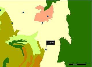 JAB_03_M.V.LOZANO_PORTERA DE LA MAJADA_MAP.VEG