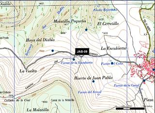JAB_09_M.V.LOZANO_ENCUBIERTA_MAP.TOPO 2